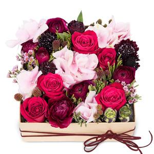 꽃상자 p219